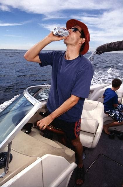 Drunk On A Boat advices for safe sailing in adriatic