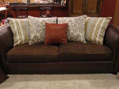 ideas for oversized throw pillows great home decor