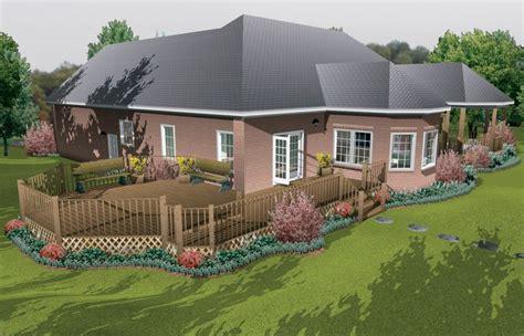 logiciel pour construire une maison en 3d gratuit l impression 3d