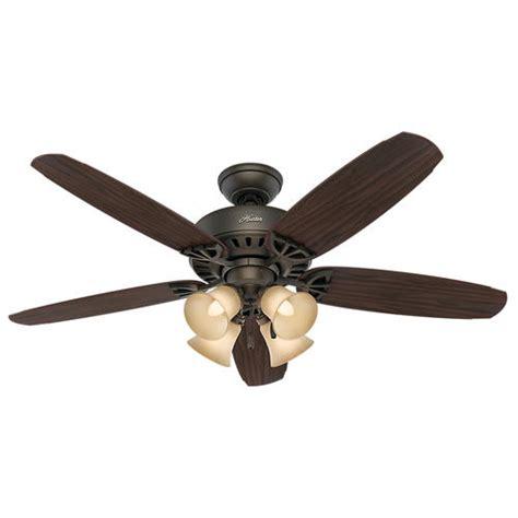 allendale 52 quot new bronze ceiling fan at menards 174