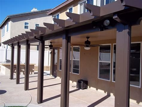 photos of patio covers modern patio outdoor