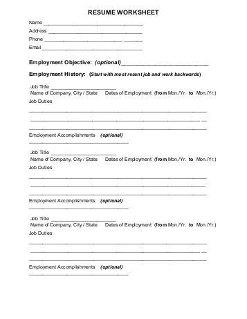 All Worksheets » Free Employability Skills Worksheets. Architect Resume Sample. Landscape Resume Samples. Resume Category Examples. Kpmg Resume. Resumes For Executive Assistants. Cna Objective Resume. Sample Resumes For Recent College Graduates. Marketing Manager Resume Examples