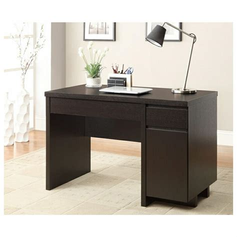 small desk with filing cabinet roselawnlutheran