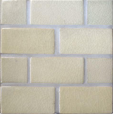 4 x 8 subway tile images tile flooring design ideas