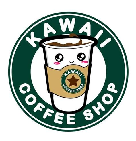 Tweets With Replies By Kawaii Coffee Shop. Road Us Signs Of Stroke. Public Signs. Cortisol Signs. Incomplete Signs. Evacuation Route Signs Of Stroke. Checklists Signs. Main Signs Of Stroke. Female Smoker Signs