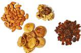 les 13 desserts de no 235 l mille feuilles mendiants d 233 pice biscuits