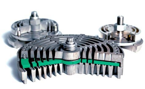 dresser rand compressor parts bestdressers 2017