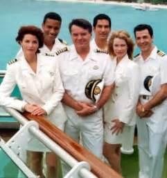 Love Boat The Next Wave Dvd by La Croisi 232 Re S Amuse Nouvelle Vague S 233 Rie Tv 1998