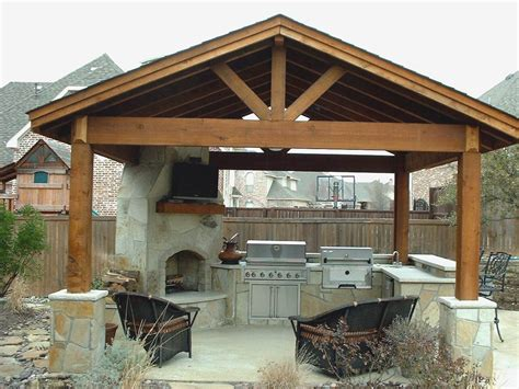 cheap patio cover ideas lovely outdoor patio roof designs laxmid decor