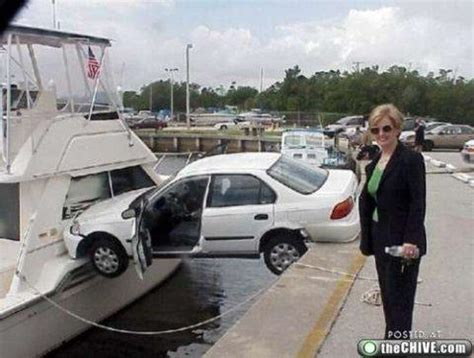 Sam S Boat Jobs by Bad Parking Fails And The Streets Of San Francisco On