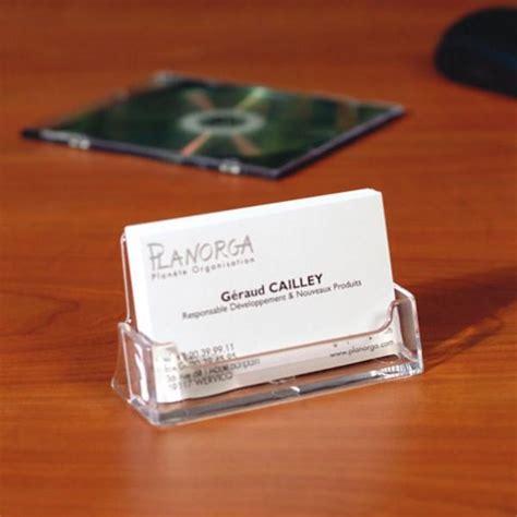 rangement des cartes de visite les fournisseurs grossistes et fabricants sur hellopro