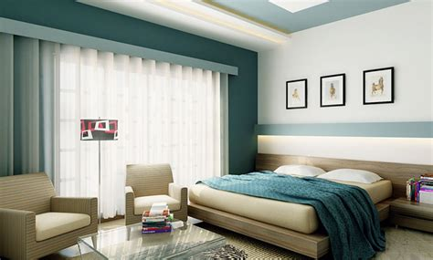 waking up well rested may depend on the color of your bedroom walls sensational color