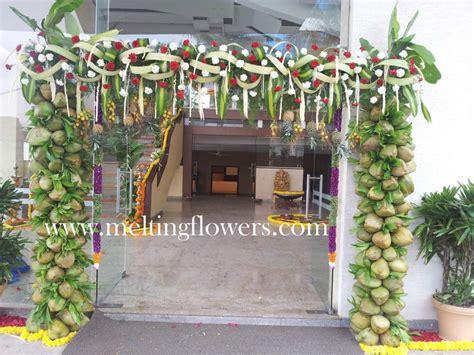 the housewarming decor wedding decorations flower decoration marriage decoration