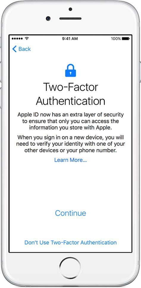 Apple's 6digit, 2factor Auth Codes Should Appear On. How Much Can I Qualify For A Home Loan. Commercial Real Estate Lending Rates. Medical Malpractice Attorney Ohio. Antivirus Software For Mac Os X. Dialectical Behavior Therapist. Best Bank Offers For New Accounts. High Speed Internet Providers In My Area By Zip Code. Miami School Of Design How Do I Fix My Credit