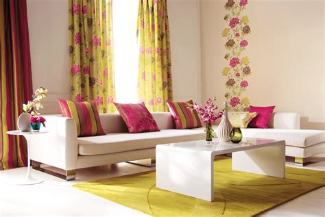Home Curtain : How To Buy Curtains/drapes For Home