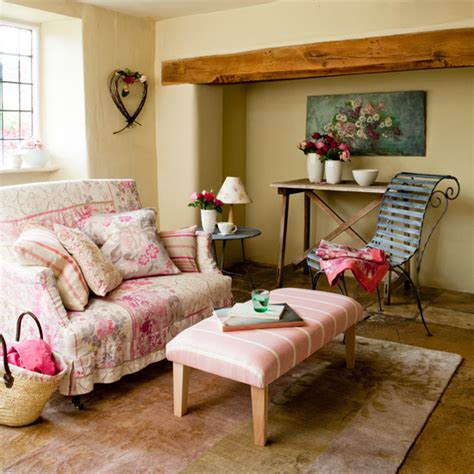 country living room ideas uk house design and architecture best 10 ideas