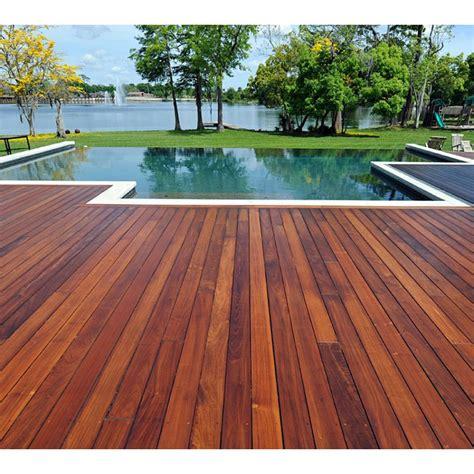sized planks