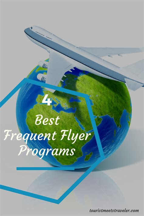 4 Best Frequent Flyer Programs  Tourist Meets Traveler. Steroid Abuse Signs. Back Neck Signs. Creative Advertising Signs Of Stroke. Restroom Signs. Larynx Cancer Symptom Signs. Swollen Feet Signs. Parietal Lobe Signs. Severely Signs