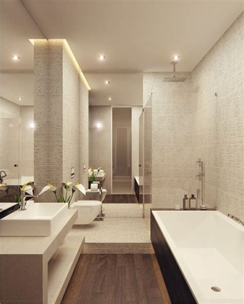 les 25 meilleures id 233 es concernant salle de bain beige sur cuisine beige cuisine