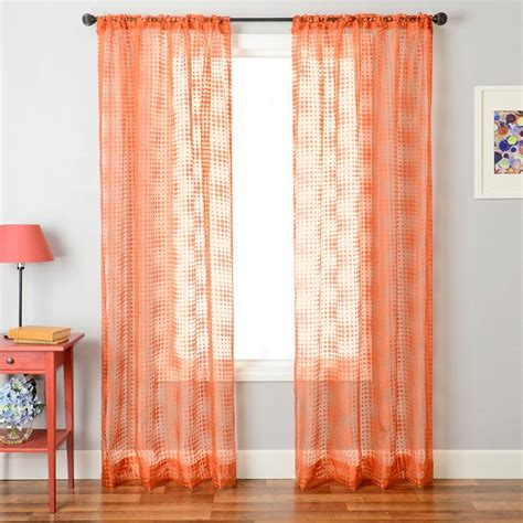 228 best images about window treatment on
