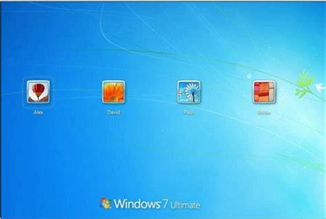cr 233 ation de comptes utilisateur windows
