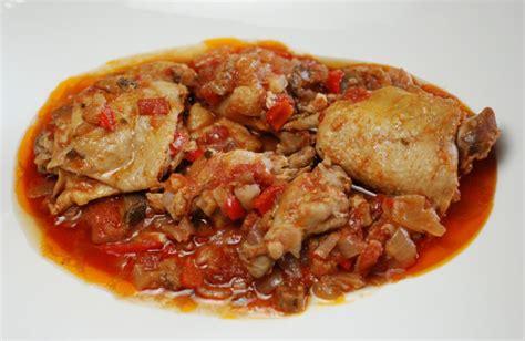 Cuisine Ivoirienne  Le Kédjénou Et L'attiéké National
