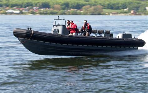 Military Boats For Sale by C Rib C Rib Military C Rib Military 33 For Sale