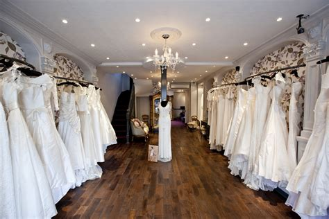 5 Tips To Help You Choose The Perfect Bridal Shop. Wedding Day Dance. Wedding Checklist Of Expenses. Super Simple Wedding Invitations. A Wedding Planning Guide. Hobby Lobby Beach Wedding Favors. Wedding Program Names. Wedding Reception Decorating Ideas On Pinterest. How You Plan Your Wedding