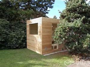 Sauna Im Garten : die besten 25 sauna im garten ideen auf pinterest sauna f r garten sauna au en und au enpool ~ Markanthonyermac.com Haus und Dekorationen