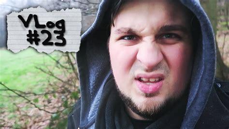 Wie Geht Es Weiter?  Vlog #23 Youtube