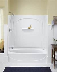 tub shower combo 48 inch bathtub shower combo – Roselawnlutheran