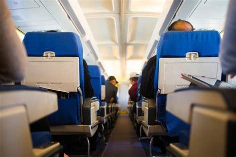 avion faut il r 233 server si 232 ge 224 l avance natha 235 lle morissette trucs conseils