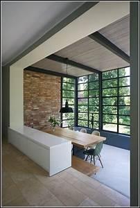 Umbaukosten Pro Qm : balkon zum wintergarten umbauen kosten download page beste wohnideen galerie ~ Markanthonyermac.com Haus und Dekorationen