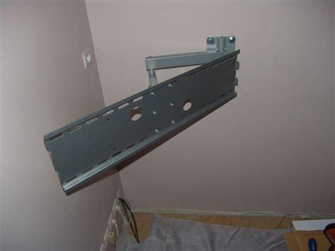171 installer sa tv au mur conseils astuces et photos page 119 187 29883755 sur le forum