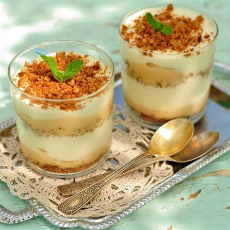 recette dessert rapide 224 la poire