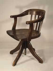 table rabattable cuisine chaise de bureau ancienne