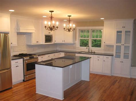 1000 ideas about cheap kitchen cabinets on cheap kitchen cheap kitchen remodel and