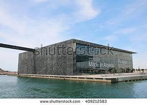 Mucem Stock Images, Royalty-Free Images & Vectors ...