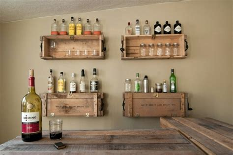20 best mini bar cabinet design ideas for your home home interior help