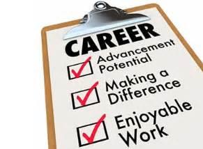 Evaluate A New Job  Career Intelligence