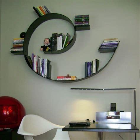 etag 232 re pour livres design kartell pickture