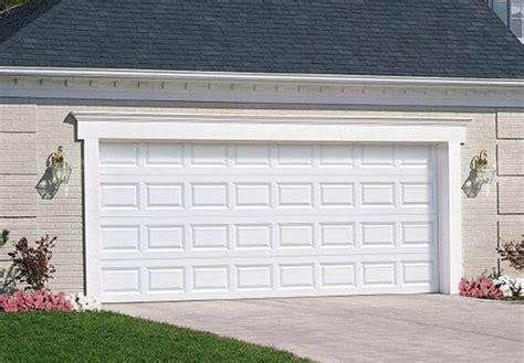Phoenix Garage Door Repair Coupon  Clopay Door. Accordian Doors. Metal Garage Kits Canada. Install Garage Doors. Black Closet Doors. Garage Door Seal Lip. Hidden Doors In Walls. Cheap Insulation For Garage. Cheap Wooden Doors