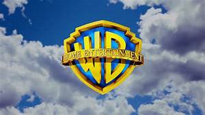 Warner Bros. Home Entertainment (2017) (1080p) - YouTube
