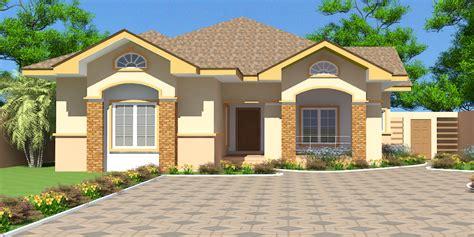 house plans nii ayitey house plan