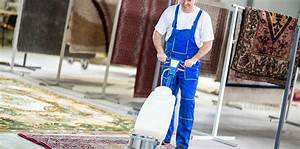 Teppichreinigung Nürnberg Preise : teppichreinigung n rnberg mit unserem partner reinigung pauli ~ Markanthonyermac.com Haus und Dekorationen