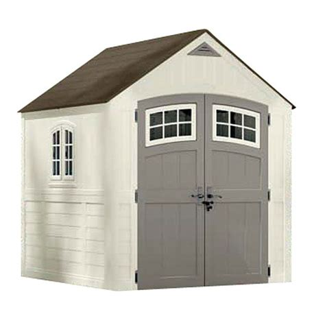 quot cascade quot garden shed rona 999 garden shed ideas roof panels and decorative