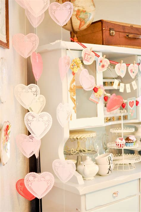 20 s day decorations ideas for your home