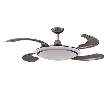 10 benefits of retractable blade ceiling fans warisan lighting