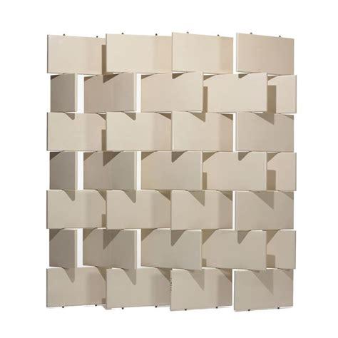 best 25 folding screens ideas on folding screen room divider room divider screen