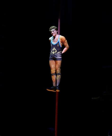 1000 images about pippin on broadway on